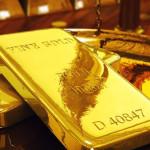 Compro Oro Prenestina Roma 003
