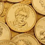 Compro Oro Prenestina Roma 005